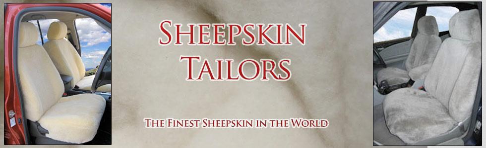 Sheepskin Tailors